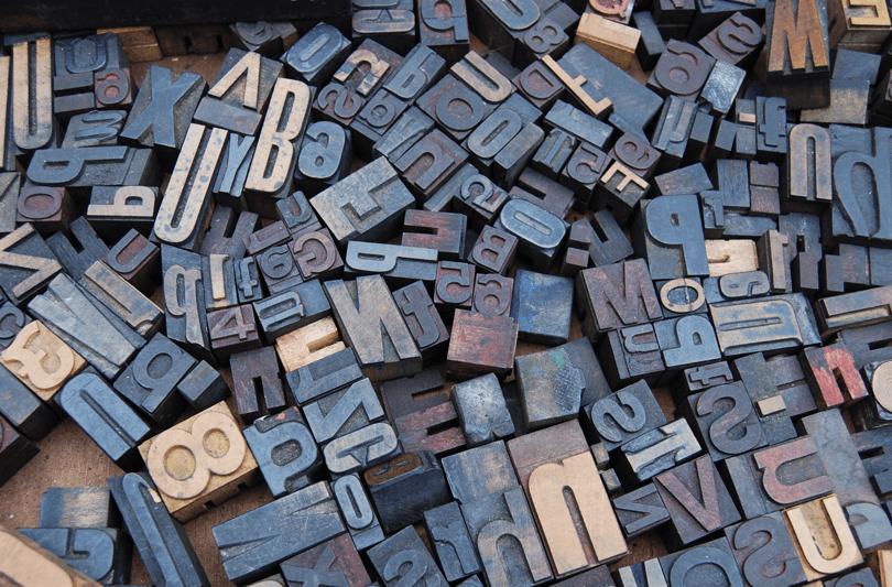 15 best Google Fonts for your website - Justinmind