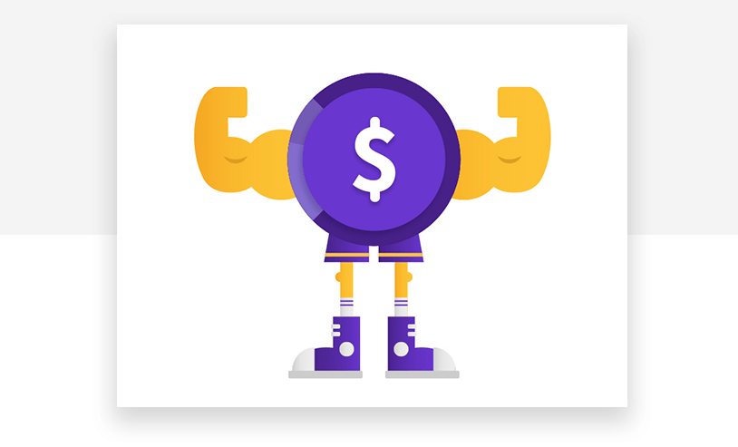 You can use your MVP to get financing for your app - Justinmind