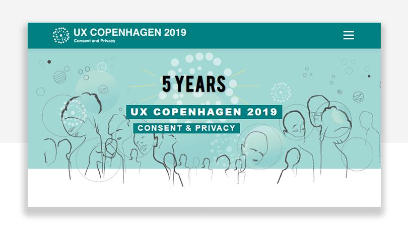 ux conference in copenhagen - denmark
