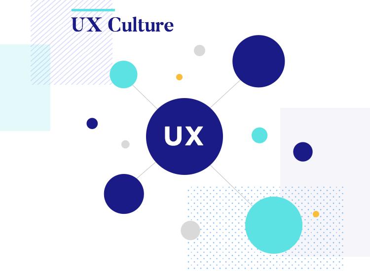 cross department collaboration for better enterprise ux