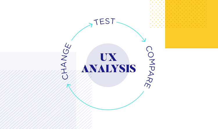 the never ending cycle of work for an enterprise ux team