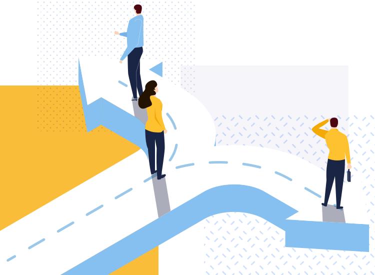 establishing the right workflow for your enterprise ux team