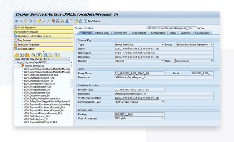 SAP tool from hersheys and the enterprise ux fiasco