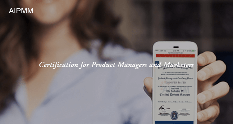 Product management courses in the middle east - Dubai