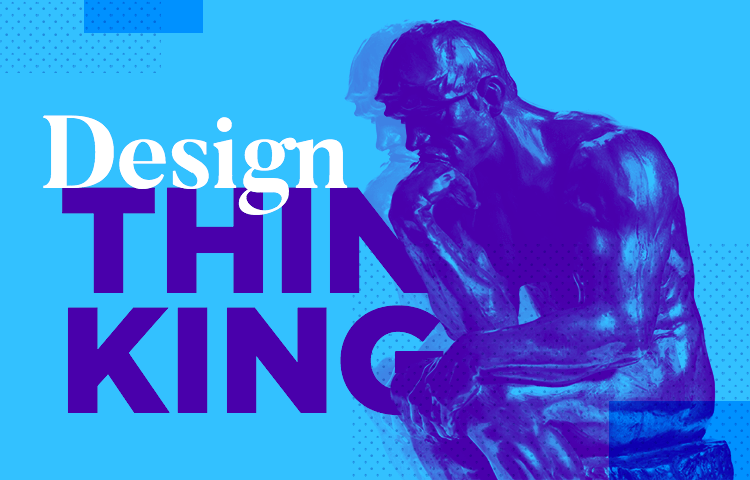 guide to design thinking for ux design
