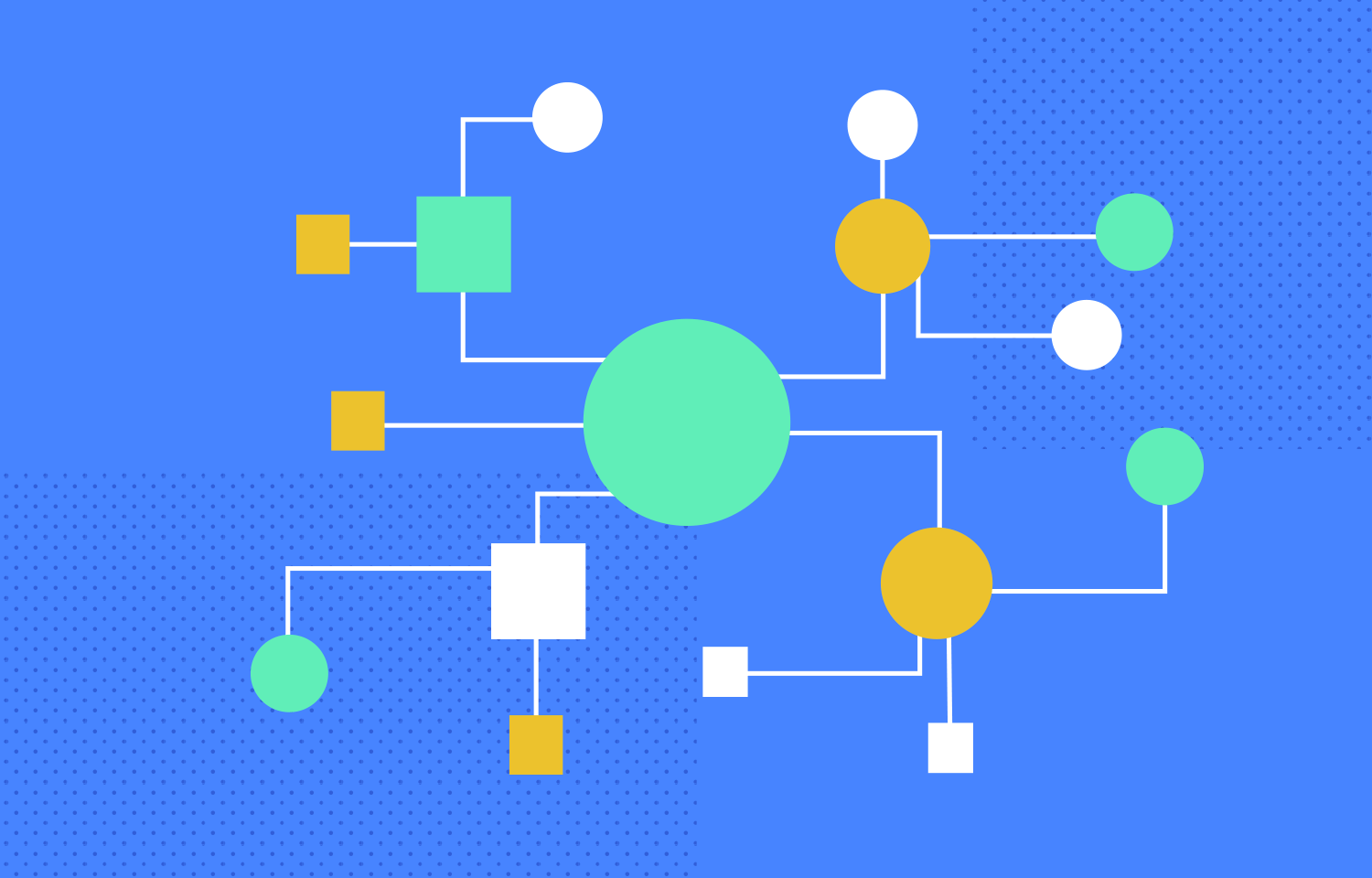 INFORMATION ARCHITECTURE FOR ux DESIGNERS