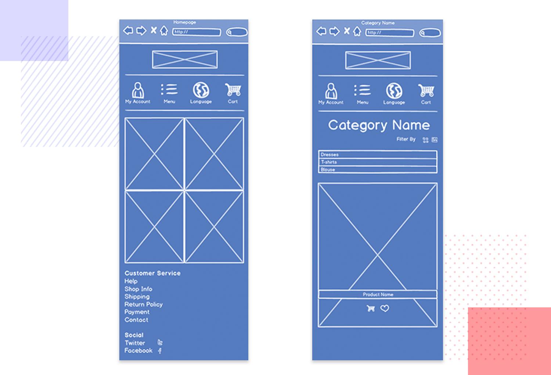 wireframe-prototype-example-banking