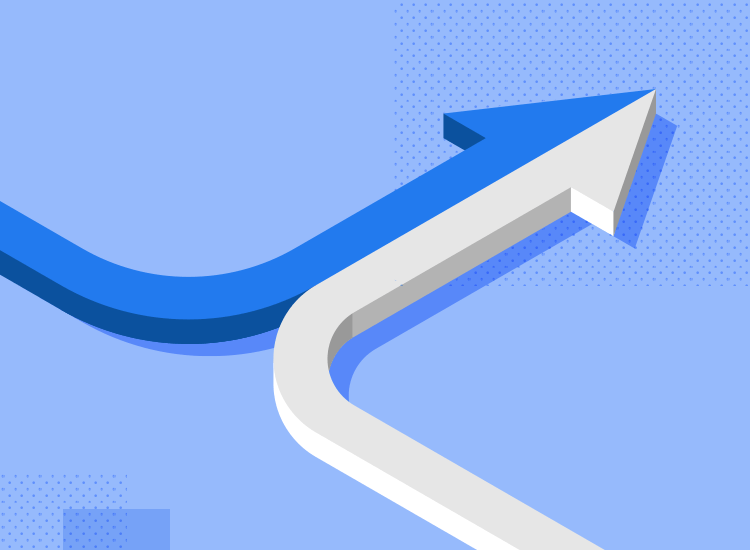 Product design and content strategy come together to align their goals to a shared vision